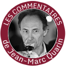 jean-Marc Quarin
